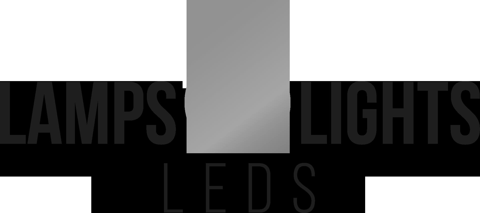Lamps Lights LEDs